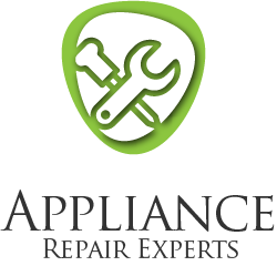 appliances repair scarborough, on