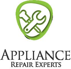appliances repair scarborough, on