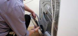 Washing Machine Repair Scarborough