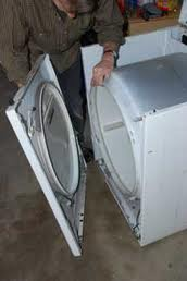 Dryer Repair Scarborough