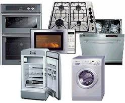 Appliances Service Scarborough