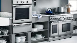 Home Appliances Repair Scarborough